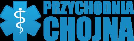 Logo_Chojna_niebieskie
